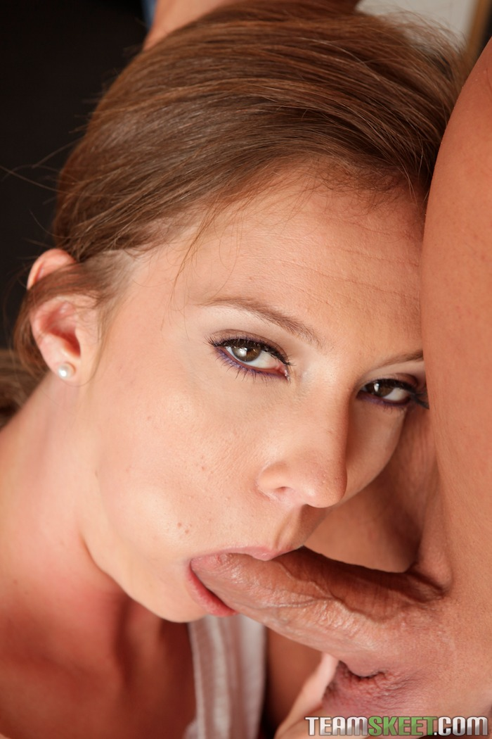 Maddy Oreilly Dick